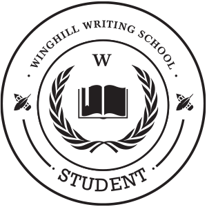 Winghill writing school